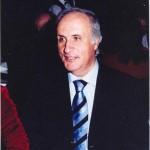 Sub-Director: António Lopes Graça