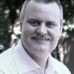África Austral: Fernando Caldeira da Silva
