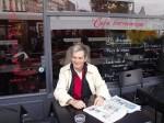 Paulino café Genebra