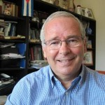 Economia: Serafim Marques