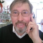 Sub-Director: Joaquim Vitorino