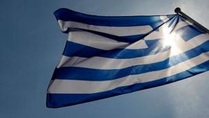 O exemplo da Grécia...