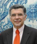 António D' Orey Capucho