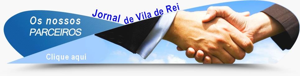 Parceiros do Jornal de Vila de Rei