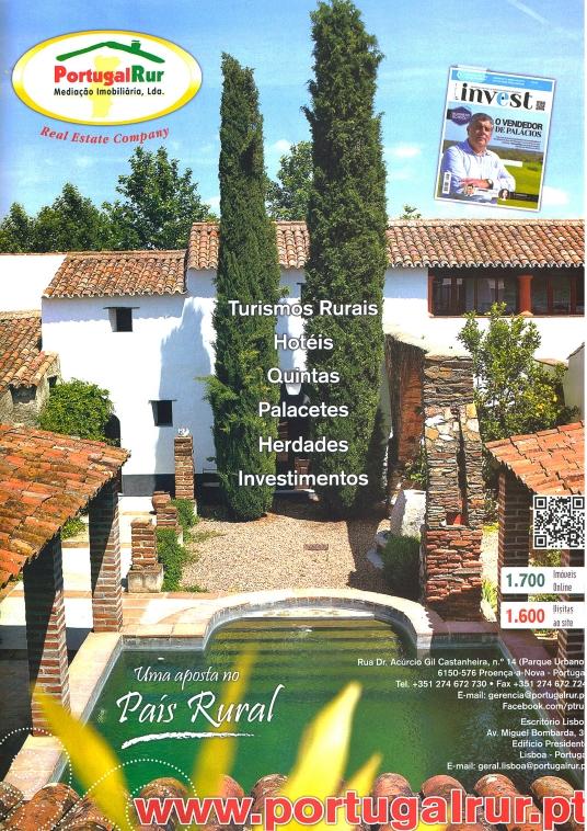Portugal_Rural
