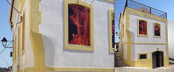 Museus de Vila de Rei com horário alargado durante a Feira de Enchidos, Queijo e Mel