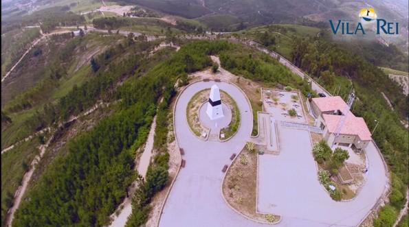 Vila de Rei | TURISMO – Vídeos promocionais do Concelho