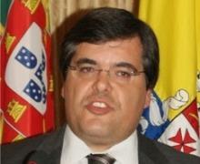 Ricardo Aires e José Farinha Nunes vence folgadamente em Vila de Rei e na Sertã