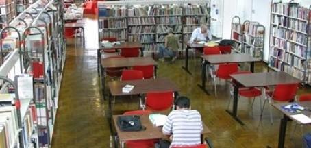 """""""Encontros Documentais"""" terminam na próxima semana com sessão alusiva a Bibliotecas"""
