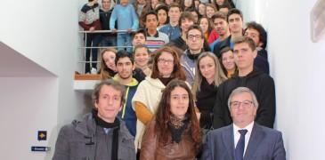 Escola_Vila de Rei