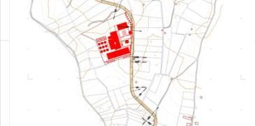Centro Geriátrico de Vila de Rei – Estrutura Residencial para Pessoas Idosas