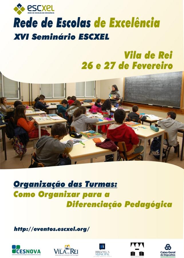 Vila de rei Jornal - escxel2