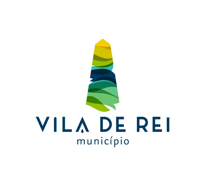 vila-de-rei