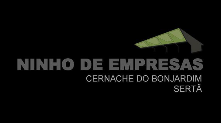Sertã – Apresentado anteprojeto de Ninho de Empresas – SerQ