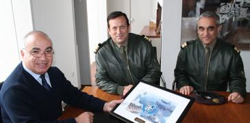 Vila nova Barquinha Nato