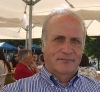 António L. Graça