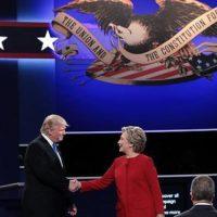 Debate corddial