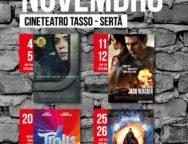 cinema_nov_wb