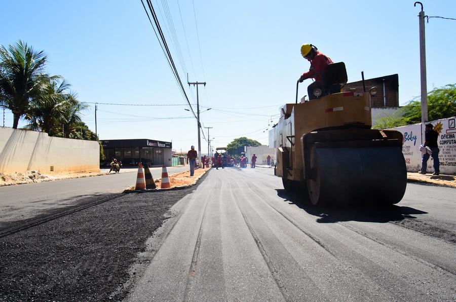 Vila de Rei lança Concurso Público para beneficiação de estradas