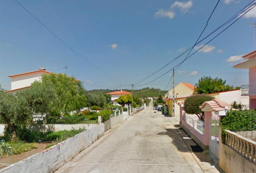 Vila de Rei | Concurso Público para execução de saneamento e de abastecimento