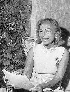 EDITORIAL – Princesa Dona Maria Pia de Bragança celebraria amanhã 110 anos