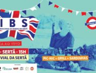 Sertã | Festival Internacional de Bandas na Sertã