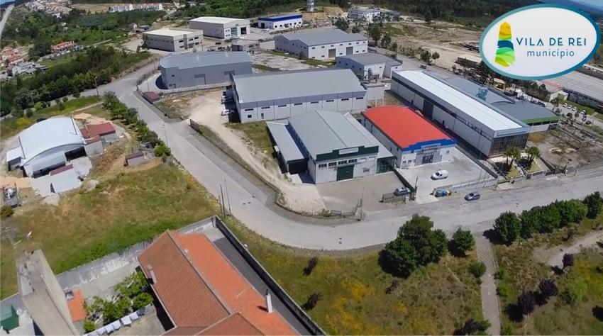 Vila de Rei | Município e CLDS 3G preparam circuito de divulgação das empresas do Concelho