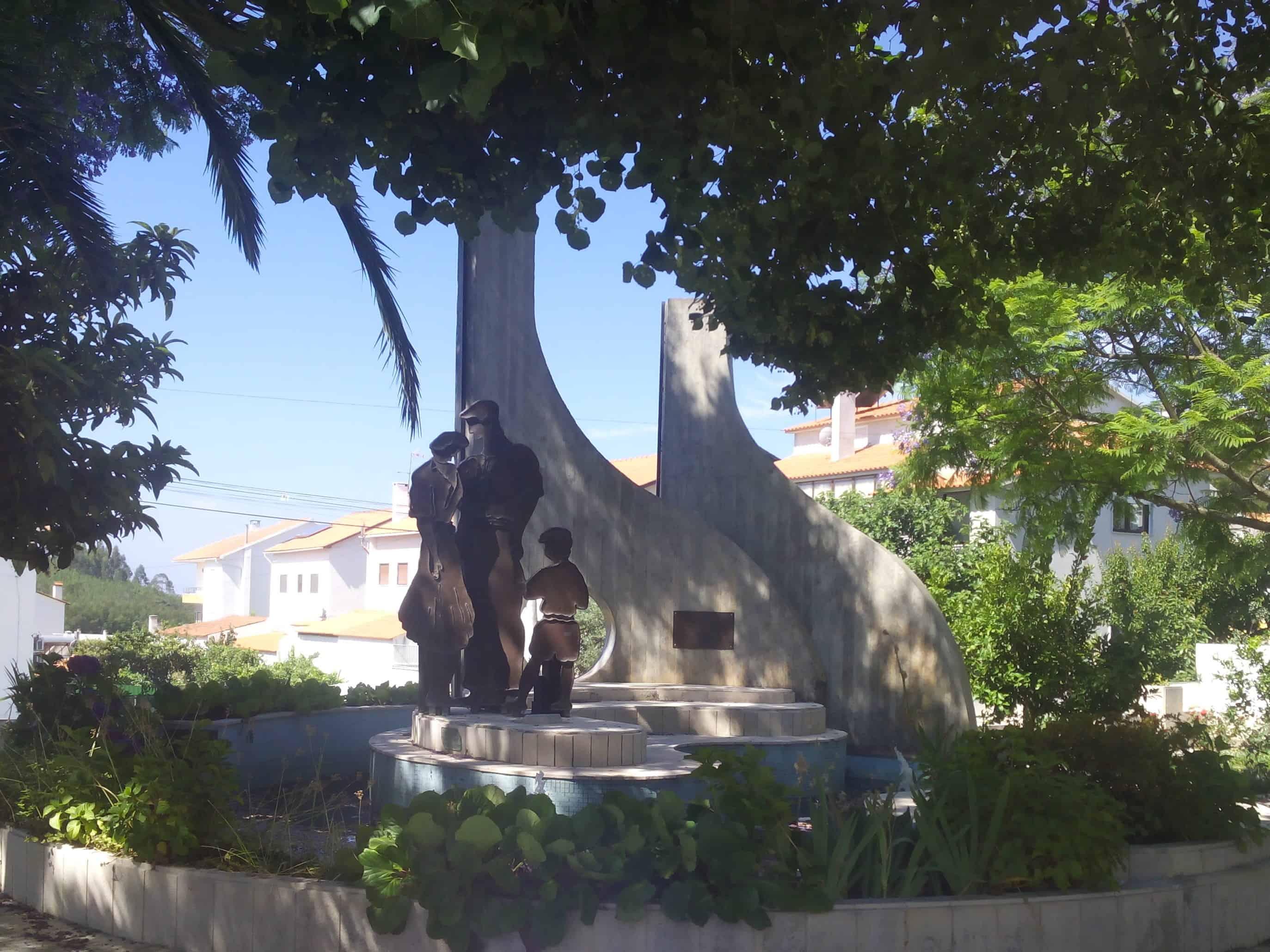 Vila de Rei no top 20 dos concelhos com maior qualidade de vida
