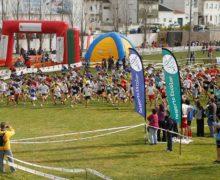 Vila Nova da Barquinha recebe Circuito Regional de Orientação