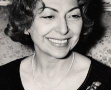 Biografia de Sua Alteza Real D. Maria Pia de Bragança