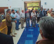 Casa da Comarca da Sertã celebrou em Vila de Rei o 72º aniversário