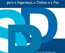 Vila de Rei assina protocolo para implementação de Referencial de Educação