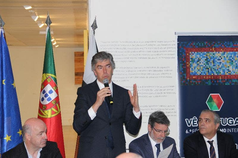 VI Fórum Vê Portugal: Castelo Branco recebe maior debate nacional sobre turismo interno