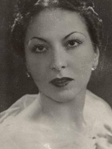 Em defesa da Honra e Honorabilidade Histórica de Dona Maria Pia de Bragança
