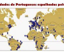 Portugal, as comunidades e a emigração