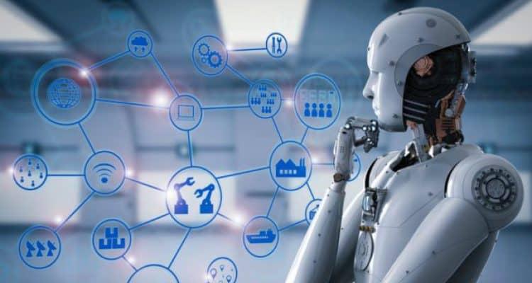 A máquina inteligente, será a grande ameaça humana