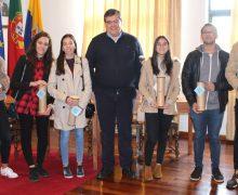 Vila de Rei atribui Bolsas de Permanência a estudantes