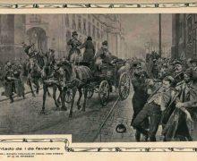 Refletir o fim da Monarquia em Portugal