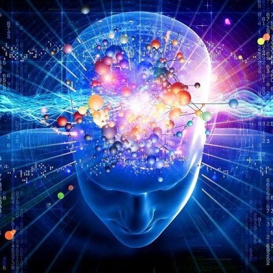 Explosão tecnológica abre porta à Inteligência Artificial