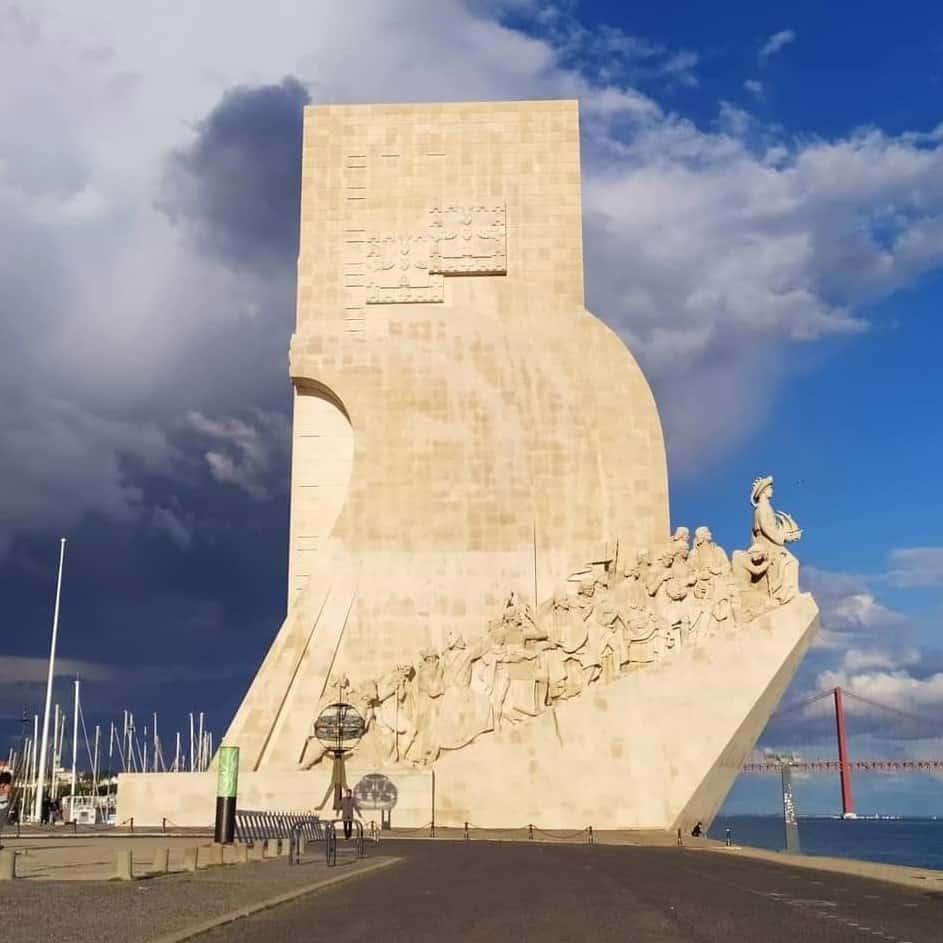 Portugal Confinado