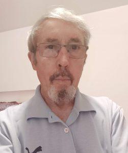J. Vitorino