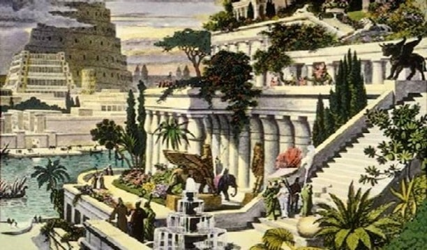 Incríveis Civilizações