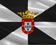 Memórias de Portugal