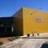 Biblioteca Municipal de Vila de Rei