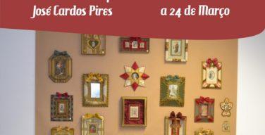 expo_registos_religiosos Vila de Rei