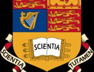 A fábrica de ciência – Imperial College London