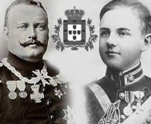 não valeram a pena, os sacrifícios exigidos aos portugueses