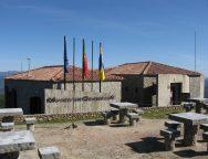 Museu da Geodésia em Vila de Rei reabre dia 18 de Maio