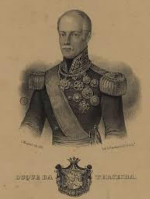 Memórias de Portugal, 24 de Julho de 1833