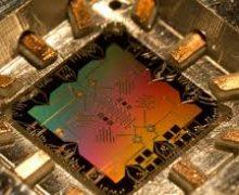 Mecânica quântica, uma porta para o desconhecido